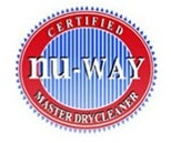 nu-way dry cleaner